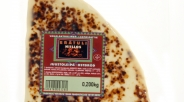 Erätuli vähälaktoosinen juustoleipä 200 g, esikatselukuva
