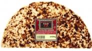 Erätuli vähälaktoosinen juustoleipä 450 g, esikatselukuva