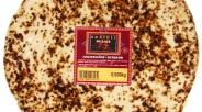 Erätuli juustoleipä 500 g, esikatselukuva