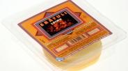 Erätuli loimu, savustettu sulatejuusto 150 g, esikatselukuva