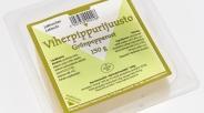 Viherpippurijuusto 150 g, esikatselukuva